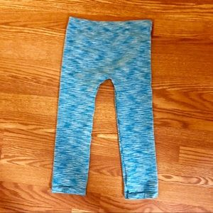 Pants - Work out tights